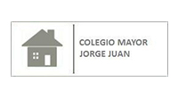 Colegio Mayor Jorge Juan
